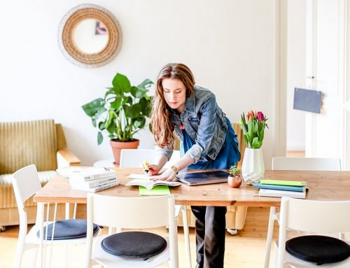 Nie mehr aufschieben! 13 Tipps, wie du Prokrastination beim Promovieren vermeidest