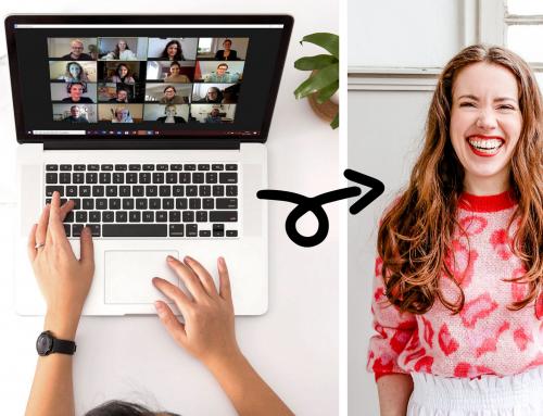 Wissenschaftlich belegt: (Online-)Coworking macht produktiv und glücklich – 9 Gründe für virtuelle Fokus-Sessions für die Doktorarbeit
